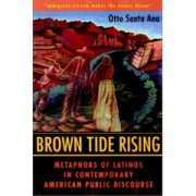 brown-tide-rising.jpg