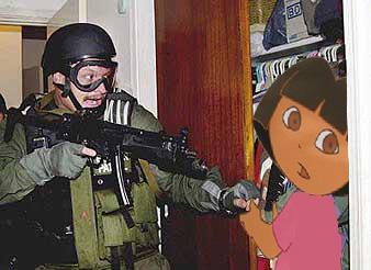 dora_deported.jpg