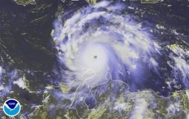 hurricane-felix.jpg
