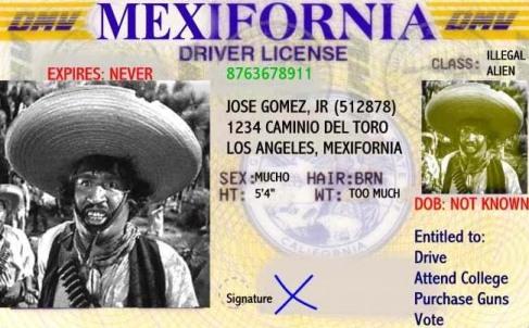 mexiforniadl-650x404.jpg