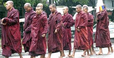 monks192.jpg