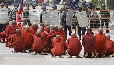 monks_wideweb__470x2700.jpg