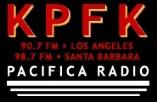 kpfk_logo.JPG