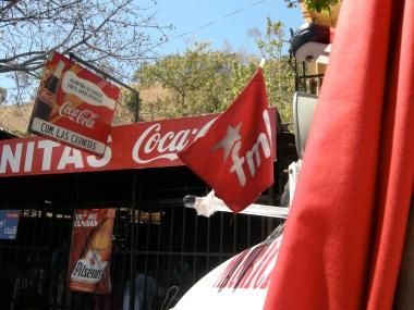 f5-cola-ii