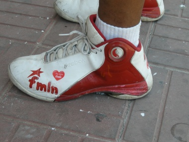 f5-shoes
