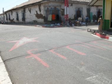 fs-streets1