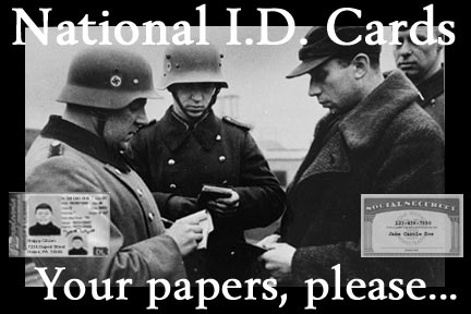 http://ofamerica.files.wordpress.com/2009/06/national-id-papers-please.jpg