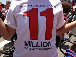 11million
