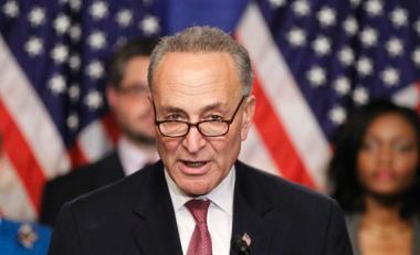 130624_POL_Schumer.jpg.CROP.rectangle3-large
