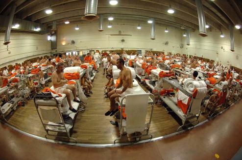 cal_prison-1
