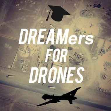 dreames drones
