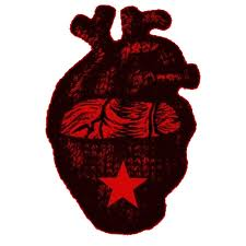 corazon revolucionario